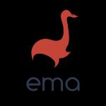 EMA - Assinatura Principal [PNG] - Transparente