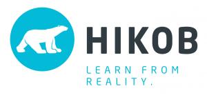 logo HikoB